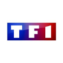 www.tf1.fr
