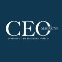 www.theceomagazine.com
