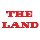 www.theland.com.au