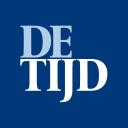 www.tijd.be