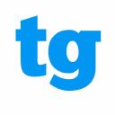 www.tomsguide.com