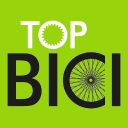www.topbici.es