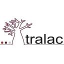 www.tralac.org