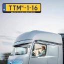 www.ttm.nl