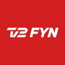 www.tv2fyn.dk