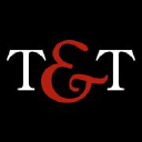 www.twinandturbine.com