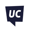 www.uctoday.com