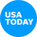 www.usatoday.com