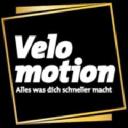 www.velomotion.de