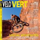 www.velovert.com