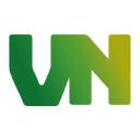 www.verkeersnet.nl