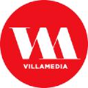 www.villamedia.nl