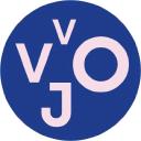 www.vvoj.org