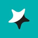 www.werkse.nl