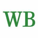 www.westfalen-blatt.de