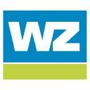 www.wz.de