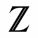www.zeit.de