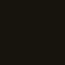 www.zendesk.fr